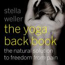 The Yoga Back Book