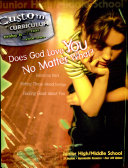 Does God Love You No Matter What? ebook