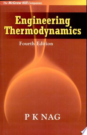 Engineering+Thermodynamics
