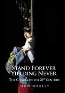 Stand Forever  Yielding Never