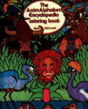 The Animalphabet Encyclopedia