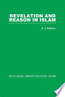 Revelation And Reason In Islam