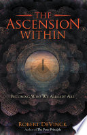 The Ascension Within Book