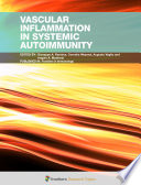 Vascular Inflammation in Systemic Autoimmunity