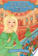 Elizabeth S Story 1848