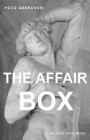 The Affair Box