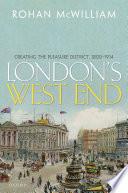 London's West End