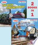 Read Online The Best Engines Ever For Free