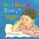 Do I Have A Daddy  Book
