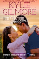 Pdf Hollywood incognito (Club de Lecture Happy End, t. 1) Telecharger
