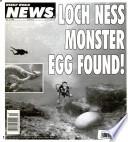 16 May 2000