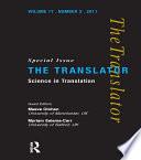 Science in Translation