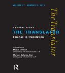 Science in Translation Pdf/ePub eBook