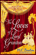 The Loves of Lord Granton