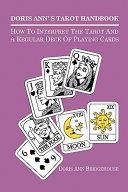 Doris Ann's Tarot Handbook