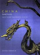 China  5000 Years Book PDF