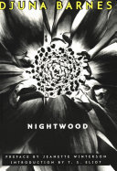 Nightwood  New Edition