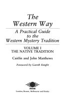 The Western Way  The native tradition
