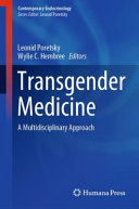 Transgender Medicine