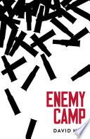 Enemy Camp