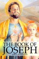 The Book of Joseph