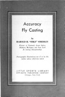 Accuracy Fly Casting