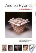 Ceramics, Art and Perception