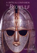 A Critical Companion to Beowulf