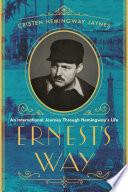 Ernest's Way