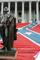 Neo Confederacy