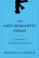 The Anti-Romantic Child Book