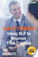 Supertraining