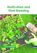 Horticulture and Plant Breeding