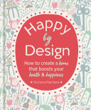 Happy by Design [Pdf/ePub] eBook