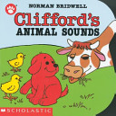 Clifford s Animal Sounds