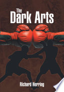 Dark Sparring [Pdf/ePub] eBook