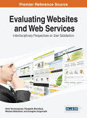 Evaluating Websites and Web Services  Interdisciplinary Perspectives on User Satisfaction