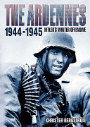 The Ardennes, 1944-1945