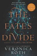 The Fates Divide Pdf/ePub eBook