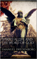 Spiritual Life and the Word of God Pdf/ePub eBook