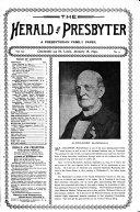 Herald and Presbyter