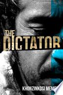 The Dictator Book PDF