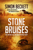 Stone Bruises [Pdf/ePub] eBook