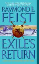 Exile s Return Book