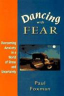 Dancing with Fear