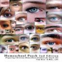 Homeschool Psych