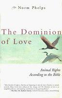 The Dominion of Love Pdf/ePub eBook