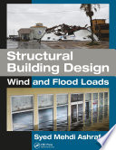 Structural Building Design