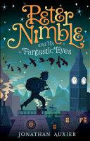 Pdf Peter Nimble and His Fantastic Eyes