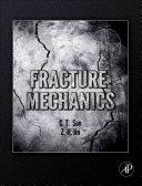Fracture Mechanics [Pdf/ePub] eBook